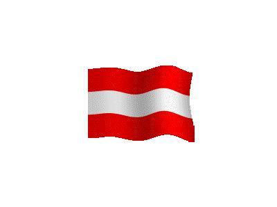 Logo Flags Plain 041 Color