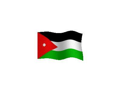 Logo Flags Plain 121 Color
