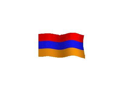 Logo Flags Plain 038 Color