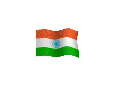 Logo Flags Plain 114 Color
