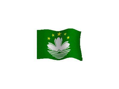 Logo Flags Plain 136 Color