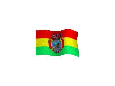 Logo Flags Plain 054 Color