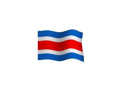 Logo Flags Plain 073 Color
