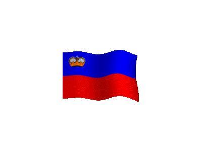 Logo Flags Plain 133 Color