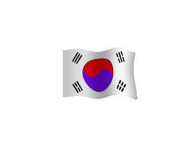 Logo Flags Plain 125 Color