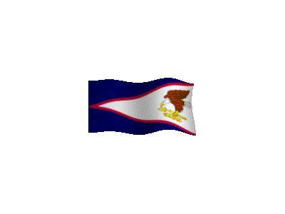 Logo Flags Plain 033 Color