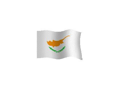 Logo Flags Plain 077 Color