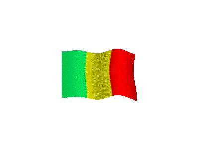 Logo Flags Plain 142 Color