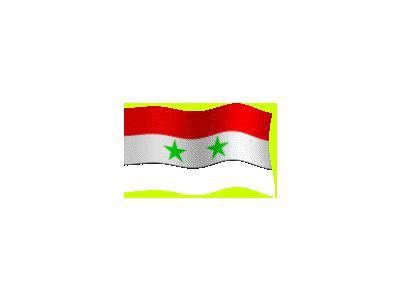 Logo Flags Plain 197 Color