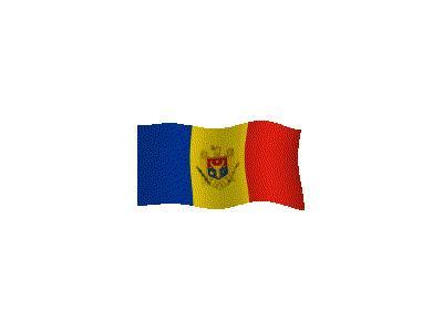 Logo Flags Plain 149 Color