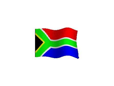 Logo Flags Plain 188 Color