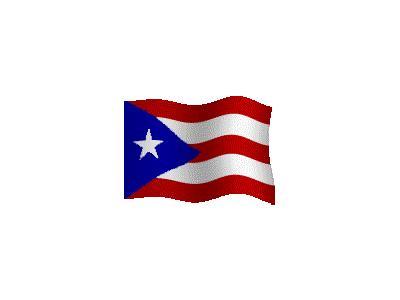 Logo Flags Plain 176 Color