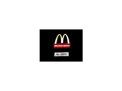 Photo Small Mc Donalds 5 City