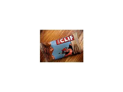 Photo Small Clif Bars Food