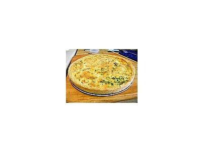 Photo Small Fish Pie Food