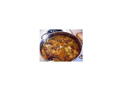 Photo Small Stew 2 Food