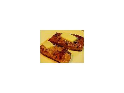Photo Small Tuna Cheese Food