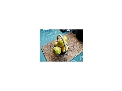 Photo Small Lemon 3 Food