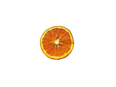 Photo Small Orange 1 Food