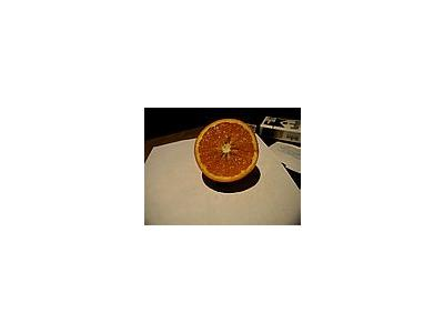 Photo Small Orange 2 Food