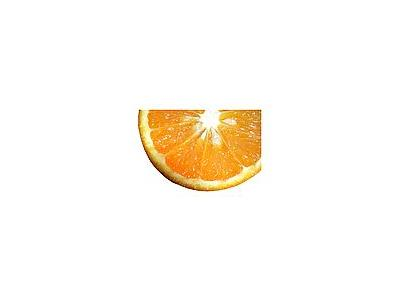 Photo Small Orange 5 Food