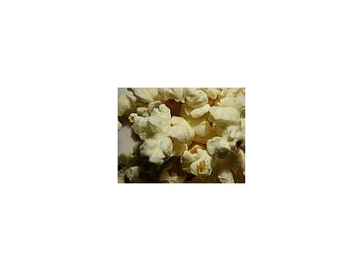 Photo Small Popcorn 3 Food