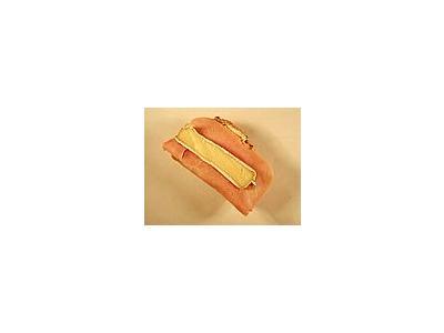 Photo Small Sandwich 6 Food