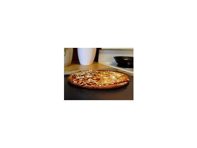 Photo Small Pizza 10 Food