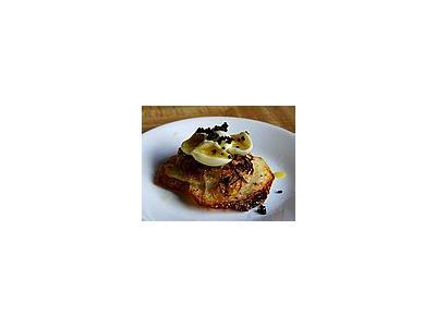 Photo Small Quail Food