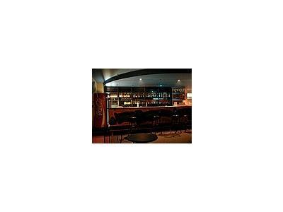 Photo Small Bar Pub Club 6 Interior