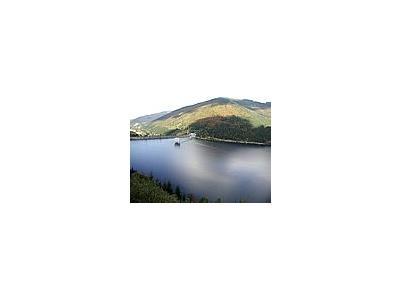 Photo Small Lake 10 Landscape