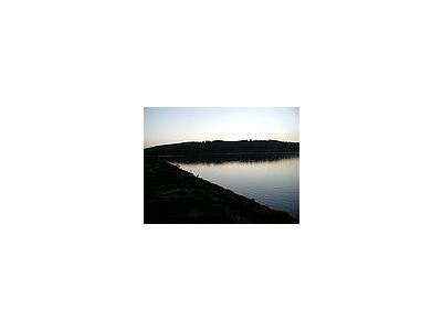Photo Small Lake 24 Landscape