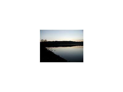 Photo Small Lake 36 Landscape