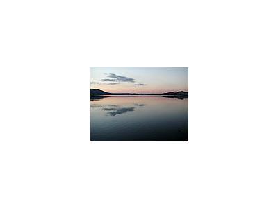 Photo Small Lake 46 Landscape