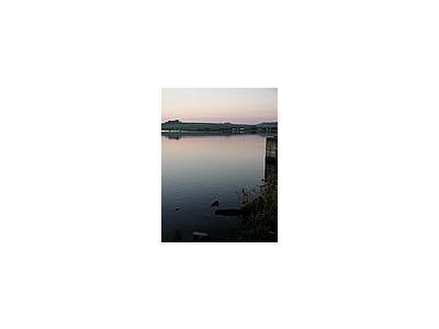 Photo Small Lake 49 Landscape