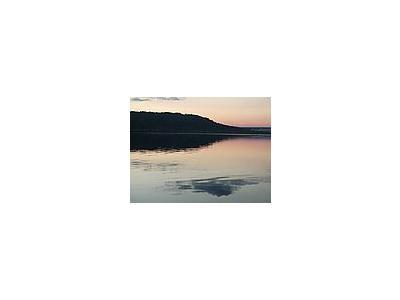 Photo Small Lake 67 Landscape