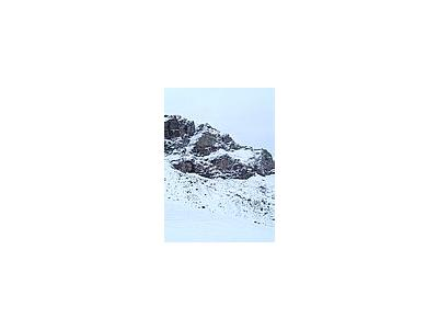 Photo Small Alp Mountains 8 Landscape