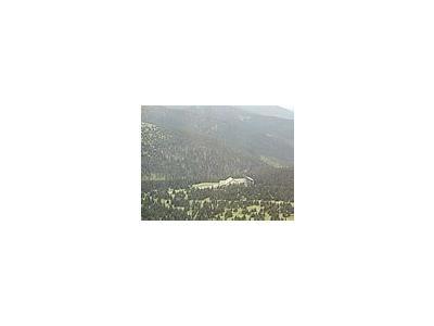 Photo Small Mountain 24 Landscape