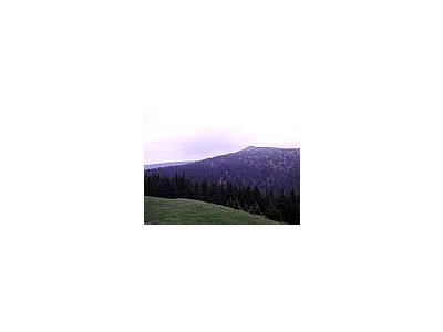 Photo Small Mountain 59 Landscape