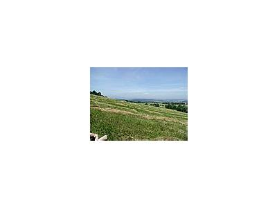 Photo Small Mountain 7 Landscape