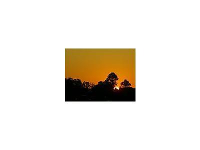 Photo Small Sunrise 4 Landscape