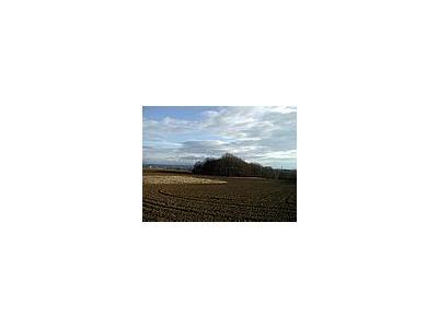 Photo Small Field 9 Landscape