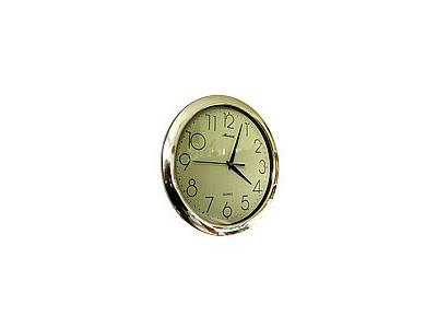 Photo Small Clock Object