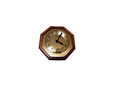 Photo Small Clock 2 Object