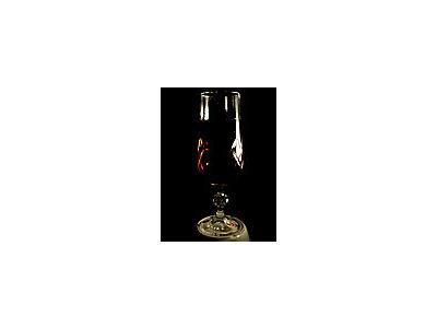 Photo Small Glass 12 Object