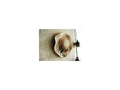 Photo Small Ceramics 3 Object