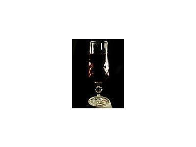 Photo Small Glass 31 Object