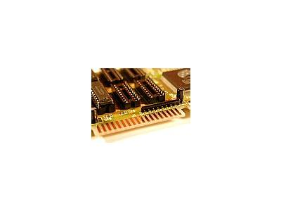 Photo Small Chips 4 Object