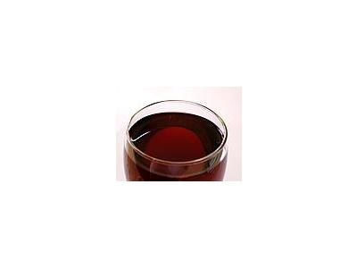 Photo Small Glass Wine 11 Object