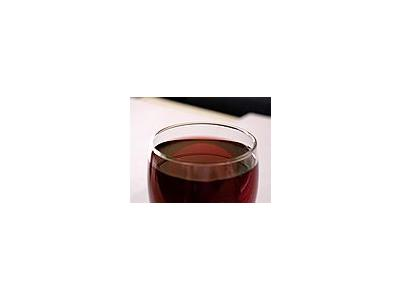 Photo Small Glass Wine 12 Object